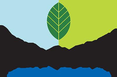 Carole St-Pierre