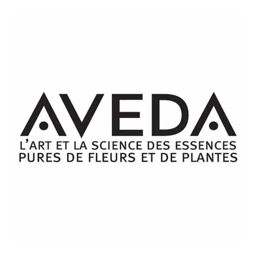 fr_aveda_logo-opt-bigger-resize2